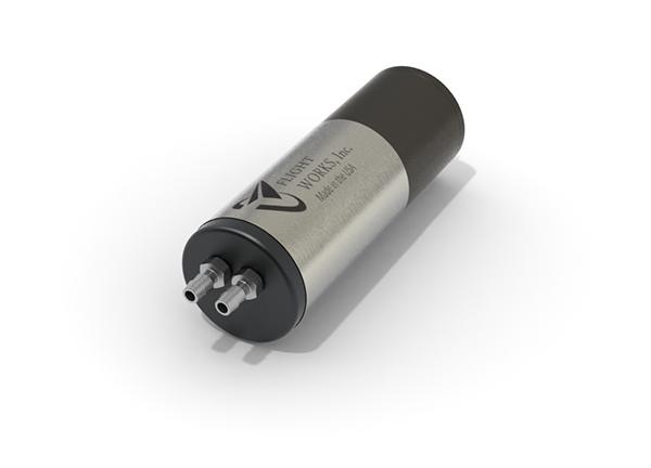 Micro Pompe ENGRENAGE DKF POMPE
