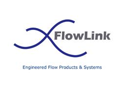 Flow Link