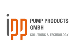 IPP Pumps Products