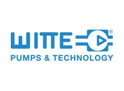 WITTE Pumps